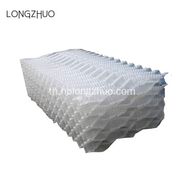 Cooling Tower Filter PVC Fill Films