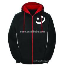 Hoodies baratos das mulheres do preço, hoodies do projeto xxxxl à moda, hoodies e camisola por atacado