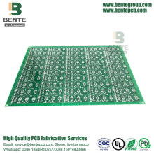 Good Quality for PCB Prototype PCB Inductor PCB Prototype export to Netherlands Exporter
