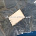 Piezo-Keramikplatte Typ PZT-5H piezoelektrischer Quarz-Ultraschallwandler für medizinisches Skalpell