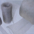 Eliminateur de brume / protection anti-buée en acier inoxydable