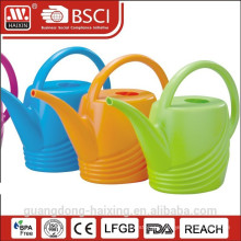 Hot selling Plasitc Watering Can(1.5L )