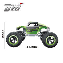 DWI Dowellin 2 in 1 off road racing rc crawler 1 10  from China