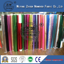 Laminated PE Nonwoven Fabric