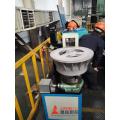 Cast-iron Metal Auto Parts Pneumatic Marking Machine