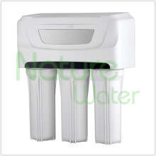 Drinking RO Water Filter with 5 Stage Filter and Dust Proof Case