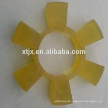 Стандартный МТ цветение сливы резиновая прокладка , уплотнение