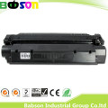 Ce, ISO, RoHS Chinese Hot Sale Toner Cartridge for Canon Crg Ep26 Factory Direct Sale/High Quality