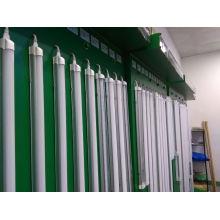 Mejor precio SMD T8 4FT Ce LED tubo de iluminación de fábrica Bombilla LED