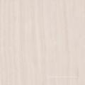 Super Glossy Microcrystal Stone Tile, Interior Porcelain Floor Tile (AJCV8060)