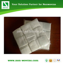 Bestselling Nano Fiber Cloth Wholesale