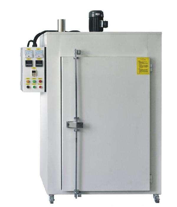 Industrial Oven12