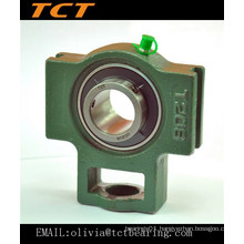UCT214 pillow block bearings