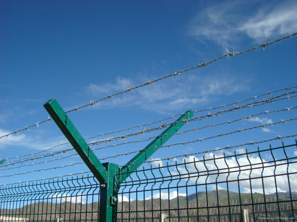 airport_fence