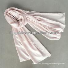 HD308-011 wunderschöne Mode Damen Sommer Schal