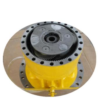 2032600150 Schwenkgetriebe für PC200-6