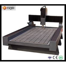 CNC Stone Sculpture Engraving Machine Marble Carving Equipment