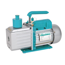 3CFM Refrigeration vacuum pump