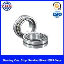 Self-Aligning Roller Bearing 23068