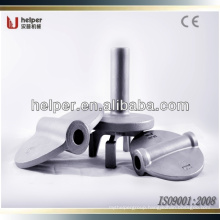 Precision casting parts for Agricultural machinery