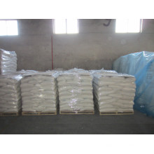 High Quality Calcium Formate Calcium Diformate Used as Cement Coagulant in Building Industry