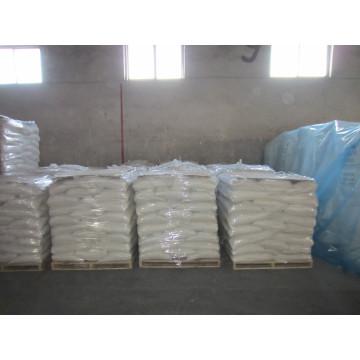 Промышленный класс Осажденный сульфат бария, сульфат бария для использования в резиновой промышленности