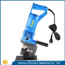 Tecnología sofisticada MHP-20 perforadora de perforación hidráulica herramienta de perforación de acero