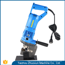Cheap Hydraulic Tools Price Processing Copper Busbar Twisting Machine