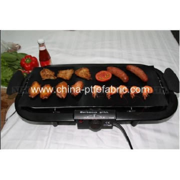 PTFE Grill Sheets