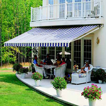 Awnings, Retractable Awning, Window Awnings