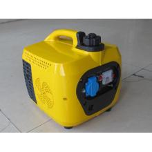 HH950-N01 gerador de gasolina digital, gerador de inversor com CE