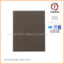 High End Digit Products Packaging Cardboard Box