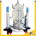 Hydralic Centrifugal Submersible Pump Price Mud Pump