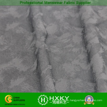 Hxkytex Menswear Sportswear Fabric 12% Spandex Nyon Fabric