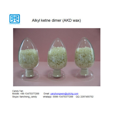 alkyl ketene dimer