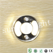 newest RGB changing led ceiling light 2015 new arrival touchable design