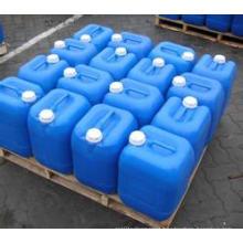 Liquid 85% Food Grade Phosphoric Acid (CAS No.: 7664-38-2)