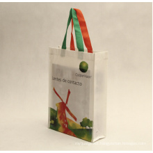 Promotion Wholesale Hand Bags