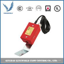 China Buen precio Plug-in Special Purpose Supervisory Switch UL FM