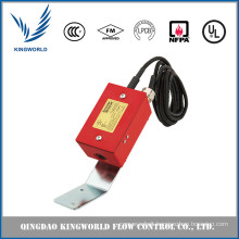 China Good Price Plug-in Special Purpose Supervisory Switch UL FM