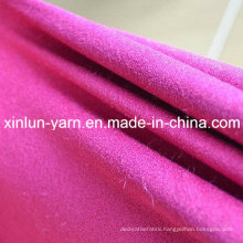 Abaya Material Suede Fabric for Making Dresses Jacket