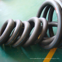 High Quality Motorcycle Rubber Tube