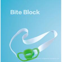 Высокое качество бренда JHM & дешевые одноразовые педиатрических Bite блок