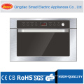 Convection Microwave Oven/Grill Microwave Oven/Digital Microwave Oven