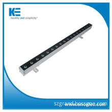led wall washer lighting