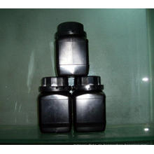 Neues Produkt 99,8% Silbernitrat Agno3 Kaufen in China