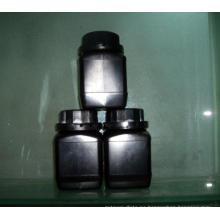 Nuevo Producto 99,8% de Nitrato de Plata Agno3 Comprar en China