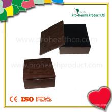 Boîte de papier personnalisée (PH4622)