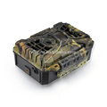 12MP 1080 HD 2.9C waterproof night vision security camera with sim card