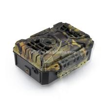 12MP 1080 HD 2.9C wasserdichte Nachtsichtüberwachungskamera mit SIM-Karte